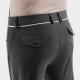 Pantalon homme X-Balance 2020 HORSE PILOT