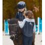 Protection Dos Flexible Enfant P06