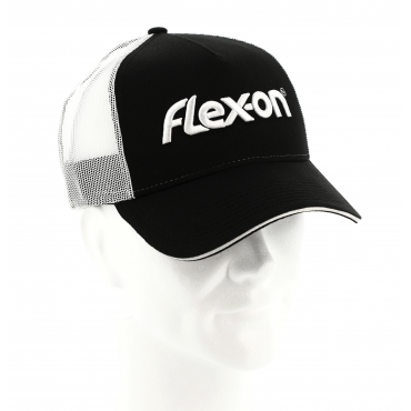 Casquette FLEX-ON