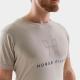 Team Shirt homme HORSE PILOT