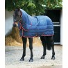 Amigo Stable Vari-Layer Plus Medium 250g