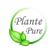 Plantain ESC LABORATOIRE