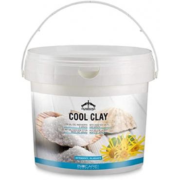 Argile Cool Clay Biocare Line VEREDUS • Sud Equi'Passion