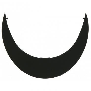 Visière large pour casques Pro Serie Hybrid