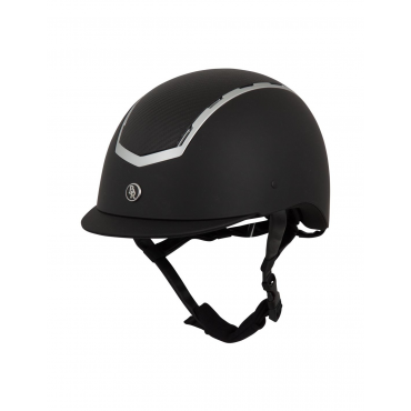 Casque Sigma Carbon painted BR