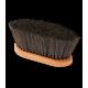 Bouchon poils long HardWood
