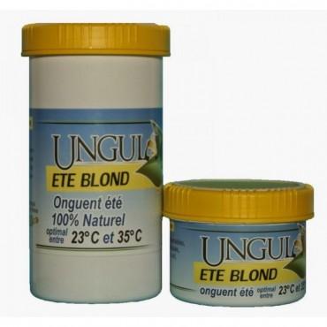 Onguent Eté Blond Ungula
