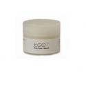 Cirage EGO7