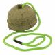 Corde pour bloc de foin HIPPOTONIC