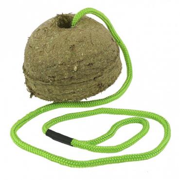 Corde pour bloc de foin HIPPOTONIC • Sud Equi'Passion