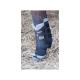 Stable Boots lot de 4