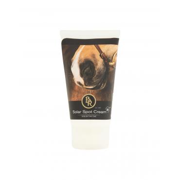 Crème solaire protection + soin SFP30 BR