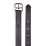 Etrivières cuir X-Line 22mm