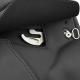 Selle Dressage Hart WINTEC 500