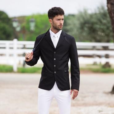 Veste Competition Homme • Sud Equi'Passion