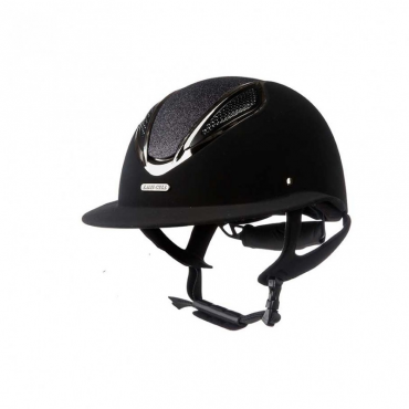 Casque Artemis LAMI-CELL