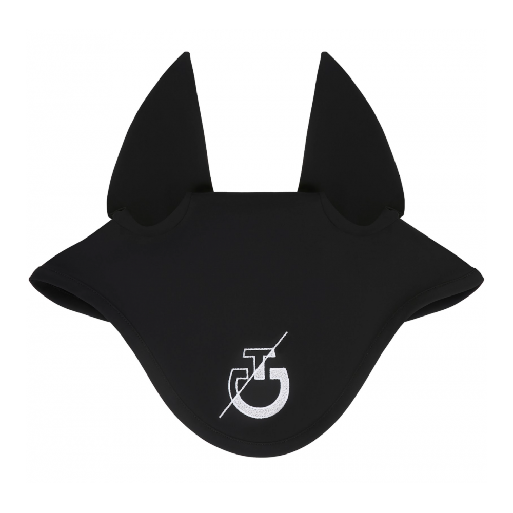 Bonnet anti-mouches Light Weight CT Team CAVALLERIA TOSCANA